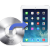 Rip DVD to MP4 – Turn Your Mobile/Tablet to Portable DVD Player