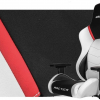 AKRacing Arctica Gaming Chair is Perfectly Designed For Your Needs